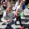 Kolorowy marsz godności przeszedł ulicami miasta! [foto]