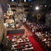 Magiczna inauguracja XIX Festiwalu Bachowskiego [foto]