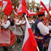Świdnica świętuje 100. rocznicę odzyskania niepodległości [foto]