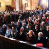 Uroczysta msza z okazji XV-lecia Diecezji Świdnickiej [foto]