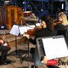 Premierowy koncert w Kościele Pokoju [foto]