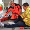 Trwają mistrzostwa ratowników medycznych [foto]