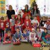 Mikołaj odwiedził przedszkolaków! [foto]