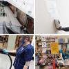 Galeria Świdnicka zaprasza na bezpieczne zakupy [foto]