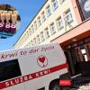 Potrzebna krew – akcje zbiórki w powiecie